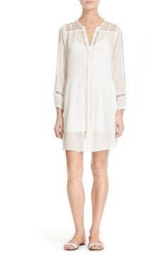 JOIE 'Oshea' Dress. #joie #cloth #