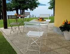 Camping klappstuhl mit tisch  Klappstuhl Camping für bistro | Möbel, die nicht zu verpassen sind ...