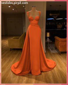 Cheap Party Dresses, Glam Dresses, A Line Prom Dresses, Event Dresses, Strapless Dress Formal, Red Carpet Dresses, Wedding Dresses, Red Gown Prom, Red Formal Dresses