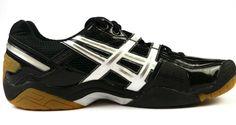 Asics Handball Gel-Domain Black/White Men E002Y 9001 http://www.ebay.de/itm/Asics-Handball-Gel-Domain-Black-White-Men-E002Y-9001-Gr-49-NEU-OVP-/161387630674?pt=DE_Sport_Mannschaftssportarten_Teamsport_Schuhe&hash=item259373d052