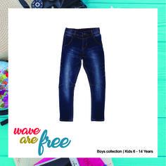 Dapatkan koleksi jeans keren yang pastinya cocok untuk dipakai di liburan akhir pekan ini.  Yuk cek koleksi lainnya di www.jsp962.com  #jsp #jsp962 #kids #baby #kidsfashion #kidsindo #kidsstyle #kidsclothes #kidsclothing #babykids #babyclothes #children #childrenclothes #mataharimall #yogyastore #bajuanak #anak #instakids #instababy #onlinestore #onlineshop #onlineshopping #freeshipping