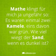 Funny Picture Quotes, Funny Pictures, Funny Quotes, Math Journals, Just Smile, Adult Humor, True Words, Funny Moments, Quotations
