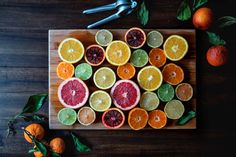Breakfast time whose fruit can i eat! Fresco, Justus Von Liebig, Greek Pastries, Gourmet Recipes, Healthy Recipes, Sangria Recipes, Oranges And Lemons, World Recipes, Pickling