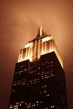 #Empirestate #NYC #Travel http://www.primetimetravelnyc.com
