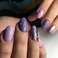 Best Instagram Nails of 2017 - 66 Trending Nail Designs - Best Nail Art