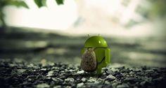 Aplicaciones Android recomendadas para el regreso a clases