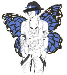 butterfly effect chloe price