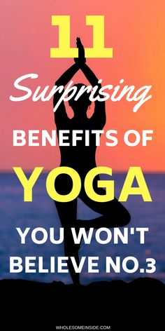 yoga benefits, yoga for beginners, benefits of yoga, surprising facts about yoga. yoga poses. weight loss