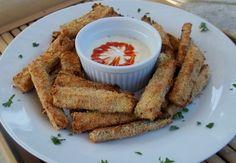 Kittencals Low-Fat Oven-Baked Zucchini Sticks Recipe - Food.comKargo_SVG_Icons_Ad_FinalKargo_SVG_Icons_Kargo_Final