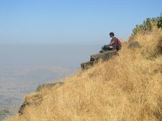 Bhivgad Fort, Raigad District in Maharashtra (Near Mumbai). Fortification, Forts, Nice View, Mumbai, In The Heights, Trek, Mountains, History, Water