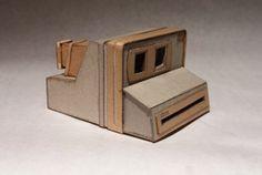 cardboard box robot unique cardboard camera ecosia of cardboard box robot Cardboard Camera, Cardboard Robot, Cardboard Design, Cardboard Sculpture, Cardboard Crafts, Box Robot, Paper Trail, Robot Design, Photo Projects