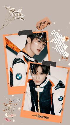 Mark Lee wallpaper image by syifa arestu.