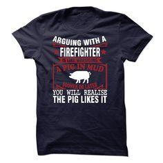 Firefighter Tee/HoodiesFirefighter Tee/Hoodiesfirefighter tee, firefighter hoodie
