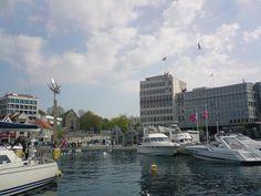 #Stavanger Norway Travel And Tourism, Travel Guide, Stavanger Norway, Kristiansand, Oslo, New York Skyline, Roots, Scandinavian, Cities
