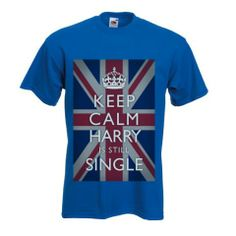 one direction merchandise   11 - One Direction T-Shirts - Gallery - Forums