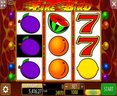 casino online kostenlos dice and roll