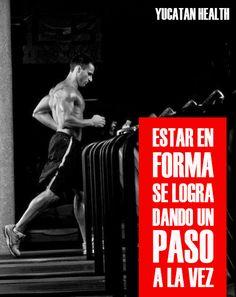 Plateia.co #CreatividadsinLimites #PlateiaColombia #frasesdevida #frases #motivacion Nada #motivation #motivacion #fitness