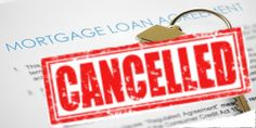 How to Cancel a Timeshare Contract