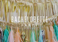bachelorette-party-collection-thumb this isn't out yet but re-pin to get to later