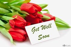 Get Well Soon Wishes, Messages, Images for Facebook, WhatsApp Picture SMS - Txts.ms Well Wishes Messages, Good Wishes Quotes, Get Well Soon Messages, Get Well Wishes, Thank You Messages, Wish Quotes, Wishes Images, Get Well Soon Images, Get Well Soon Funny