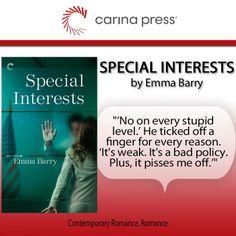 My favorite line Special Interest, First Novel, Novels, Politics, Romance, Easy, Romance Film, Romances, Fiction