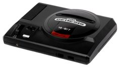 Sega Genesis's 25th anniversary: The 5 games that defined the legendary console