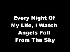 """Diamond Eyes"" - Shinedown [Lyrics]"