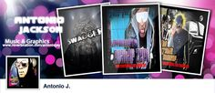 This was my first fb design for my timeline cover..Beast mode! Follow me on fb www.facebook.com/avatarzero