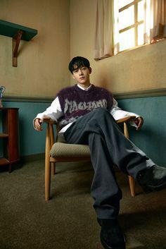 K Pop, Daejeon, Exo Chen, Baekhyun Chanyeol, Kai, Teaser, Luhan And Kris, Kim Jong Dae, Exo Album
