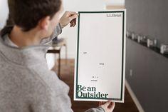 Táto outdoorová značka vytvorila neviditeľnú printovú reklamu. Je v tom ale háčik