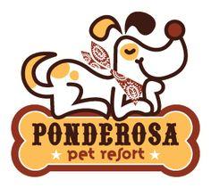 Ponderosa Pet Resort - Georgetown, TX