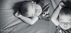 #baby photography, #photography