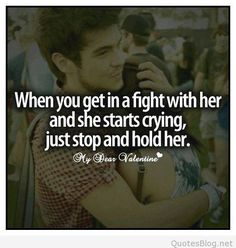 i-love-you-quotes-for-him-from-her-214.jpg