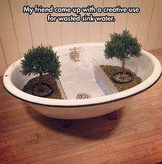 Amazing innovative idea…