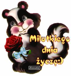 Morning Images, Good Morning, Beautiful Flowers, Minnie Mouse, Animation, Humor, Disney Characters, Anime, Pictures