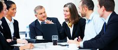 20 Ways to Communicate Effectively With Your Team