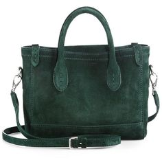 ef76f1c50b 11 Best Ralph Lauren Tote Bags images
