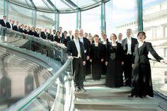 RIAS Chamber Choir