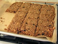 Oatmeal without sugar and eggs. Healthy Cake, Healthy Cookies, Healthy Sweets, Healthy Baking, Superfood, Pureed Food Recipes, Oatmeal Recipes, Sin Gluten, Low Carb Recipes