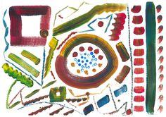 """""""Together"""". Find it at www.artpal.com/josemariaribal"""