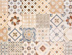 Amarcord, Ceramiche Faetano