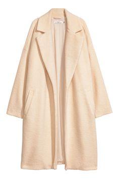 Detalhes sobre M 3XL Blazer Masculino Casaco Slim Fit Um Botão Floral Impressão Estudante Casaco outwear mostrar título no original
