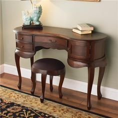 1000 Images About Nice Furniture On Pinterest Chairs