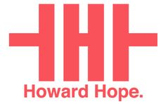 www.howardhope.com Cheap Web Hosting, Ecommerce Hosting, Interview