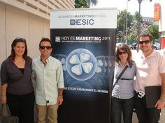 Jornadas de Marketing de ESIC