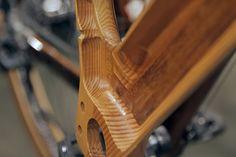wood_frame_cross2_gallery_full_export.jpg (620×413)