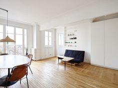 apartment_in_paris_september_architecture_25