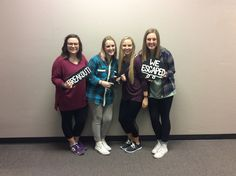 These jailbirds narrowly escaped arrest in 57 minutes in Breakout!