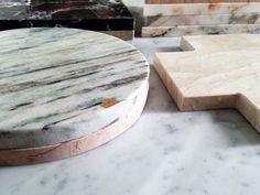 Cutting boards | A R T N A U