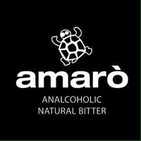 Vi presento un prodotto davvero perfetto e unico nel suo genere. Si chiama #Amaro' troverete le mie impressioni sui miei #social http://reviewsangela.altervista.org/natura-pronta-da-bere/ https://plus.google.com/u/0/100018464928780573651/posts/hUNyskYcSPi https://www.instagram.com/review_angela/ Per ulteriori informazioni, potete visitare il sito www.kurakura.it o la pagina Facebook. Se siete interessati all' acquisto di questo fantastico prodotto, cliccate…
